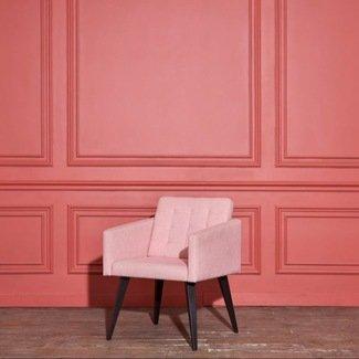 Wnętrza w modnych kolorach Pantone na wiosnę-lato 2019